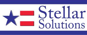 Stellar Solutions