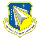 220px-Air_Force_Research_Laboratory.svg