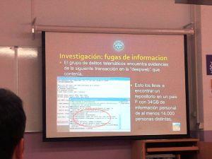 CSFI_TTX Spain 2014 (5)