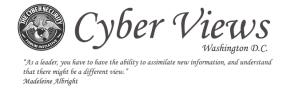 Cyber_Views