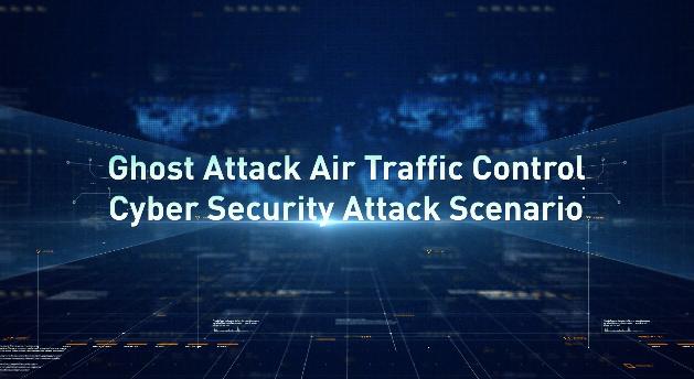 Air Traffic Controller uni of sydney law