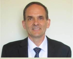 New CSFI Senior Research Fellow: USAF Col (ret) Steve Korns