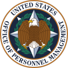 720px-US-OfficeOfPersonnelManagement-Seal.svg