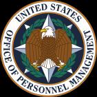 720px-US-OfficeOfPersonnelManagement-Seal.svg