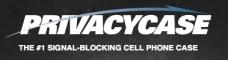 Privacycase