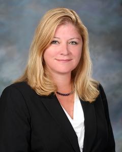 USAF Col. (ret) Kelly L. Goggin joins CSFI Advisory Board.