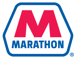 marathon-petroleum-CSFI
