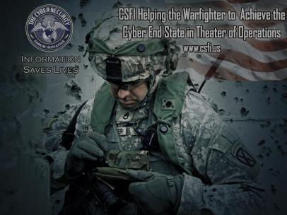 Net-Warrior-CSFI