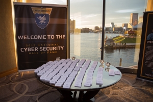 The Cyber Security Hall of Fame_2015