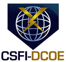 CSFI-DCOE-LOGO