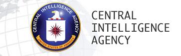CIA_CSFI