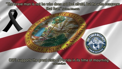 Florida_CSFI_Support
