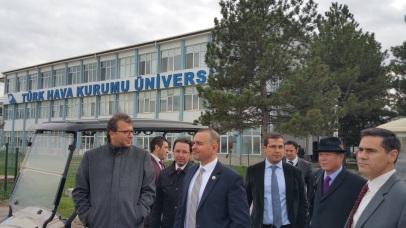 THK_University_Tour