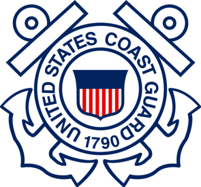 Coast-Guard-Emblem-logo