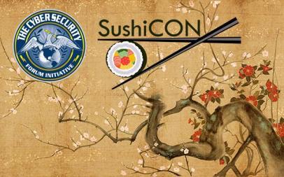 SushiCon6_Vegas