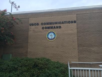 USCG COMMCOM_CSFI