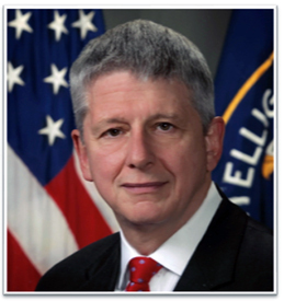 Mark Kelton CSFI Advisory Director Former Deputy Director of the National Clandestine Service for Counterintelligence (DDNCS/CI) - CIA, Adjunct Assistant Professor in the Security Studies Program of the Edmund A. Walsh School of Foreign Service, Georgetown University.