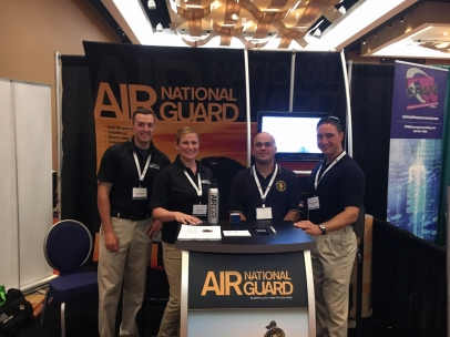 air_national_guard_175th_wing_recruiters