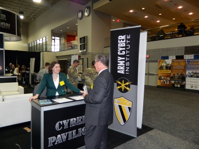 army-cyber-institute_ausa_2016_mcpa