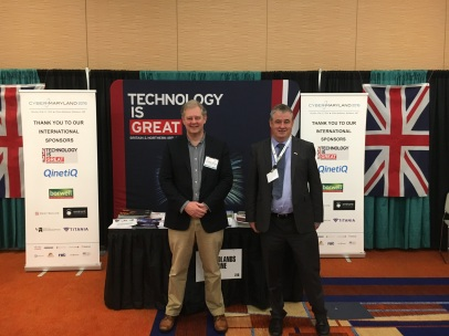 british_technologies_cyber_maryland_2016