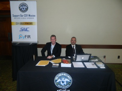 csfi_booth_joe_billinsley_mcpa_paul-de-souza-csfi