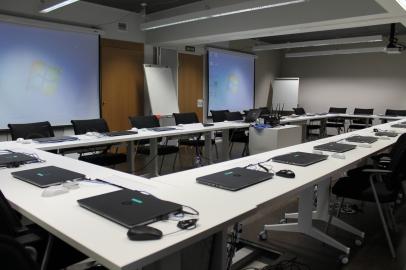 csfi_cca_training_class