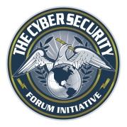 csfi_logo