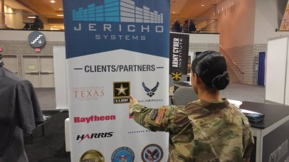 Jericho Systems_MCPA