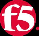 f5-logo-solid-rgb