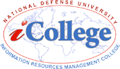 icollege-logo-png