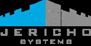 jericho-systems-logo