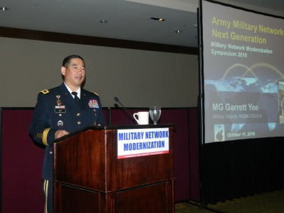 major-general-garrett-yee-usa-lead-network-modernization-military-deputy-cybersecurity-directorate-ciog-6