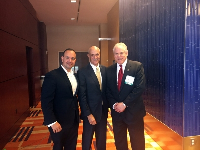 paul-de-souza-csfi-michael-chertoff-former-united-states-secretary-of-homeland-security-ira-hoffman