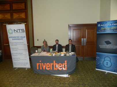 riverbed_ttc_csfi