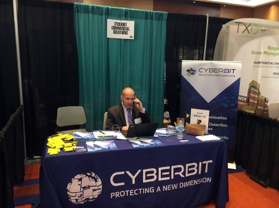 sam-friedman-regional-director-of-sales-southeast-at-cyberbit
