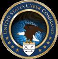 uscybercom_logo