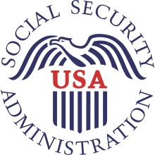 social_security_administration_dcoe_training