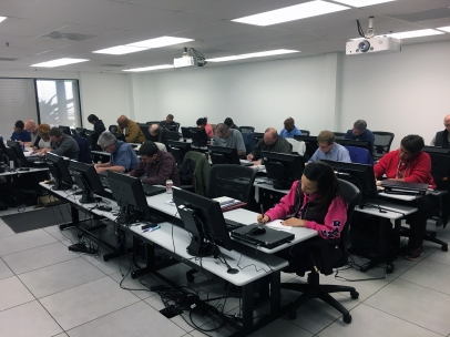 social_security_adnistration_csfi_dcoe_training