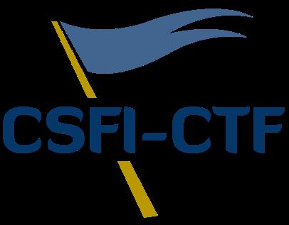 ctf-logo