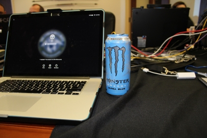 monster_energy_ultra_blue_csfi_ctf