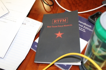 rtfm_csfi_ctf