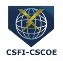 Certified SCADA Cyberspace Operations Engineer