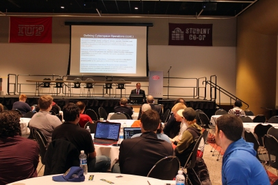 cyber-securityia-day_iup