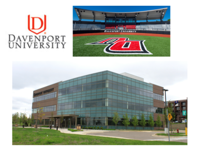 davenport-university-michigan_cyber