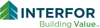 nterfor Corporation is one of the largest lumber producers in the world. The company's sawmilling operations have a combined manufacturing capacity of over 3 billion board feet of lumber with sales to North America, Asia-Pacific and Europe.