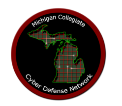 michigan-ccdn_csfi