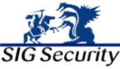 sig_security_logo