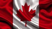 CSFI Canada
