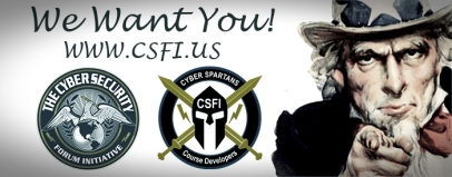 We_Want_You_CSFI