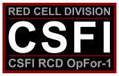CSFI_RED_CELL_LOGO